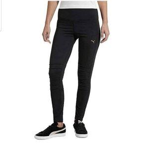 Puma leggings workout pants